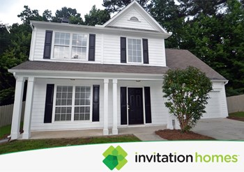 1725 Stoneoak Cir 3 Beds House for Rent Photo Gallery 1