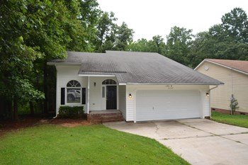 3723 Oakwood Rd 3 Beds House for Rent Photo Gallery 1