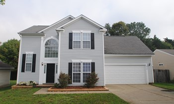 926 Morning Glory Dr 3 Beds House for Rent Photo Gallery 1