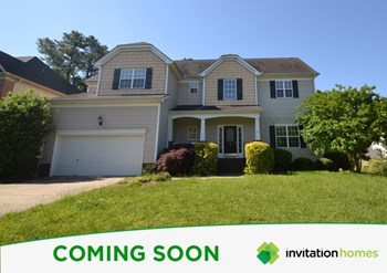 11437 Innes Ct 4 Beds House for Rent Photo Gallery 1