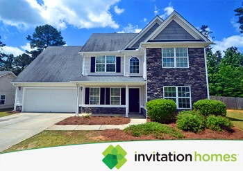 5114 Ashley Falls Ct 4 Beds House for Rent Photo Gallery 1