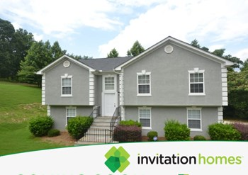 113 Windsong Drive 3 Beds House for Rent Photo Gallery 1