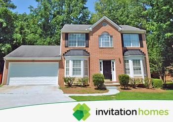 1091 Kingway Ct 4 Beds House for Rent Photo Gallery 1