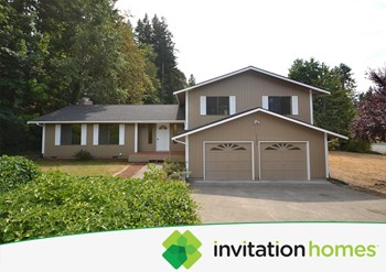 13225 SE 337th St 3 Beds House for Rent Photo Gallery 1