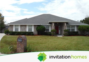 3038 Morning Sun Dr 4 Beds House for Rent Photo Gallery 1