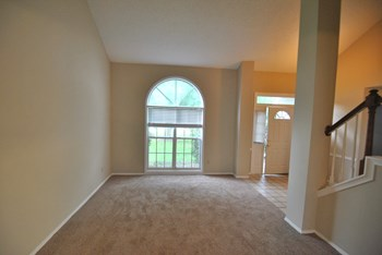 10352 Triple Crown Ave 4 Beds House for Rent Photo Gallery 1