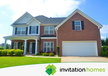 5108 Redcoat Lane 5 Beds House for Rent Photo Gallery 1
