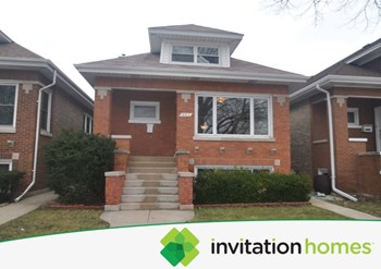 2239 Home Ave 4 Beds House for Rent Photo Gallery 1