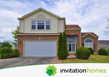 16464 Coventry 5 Beds House for Rent Photo Gallery 1