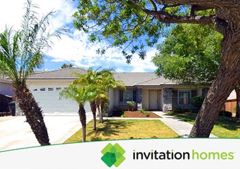 2828 W Rancho Vista Dr 4 Beds House for Rent Photo Gallery 1