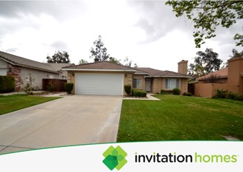 5059 Tamarron Ct 3 Beds House for Rent Photo Gallery 1