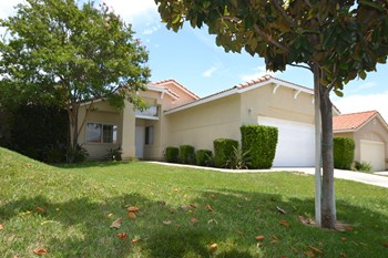 25780 Saint Marta Dr 3 Beds House for Rent Photo Gallery 1