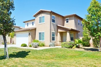 31294 Eastridge Ave 3 Beds House for Rent Photo Gallery 1