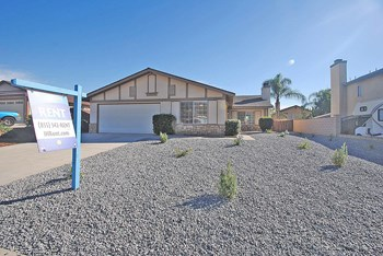 28457 Merridy Ave 4 Beds House for Rent Photo Gallery 1