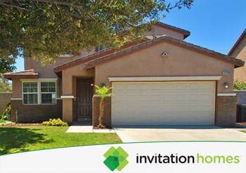 15585 Greta Ln 5 Beds House for Rent Photo Gallery 1