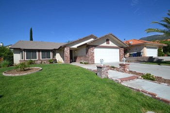 5634 N Berkeley Ave 4 Beds House for Rent Photo Gallery 1