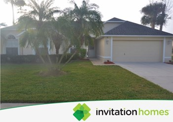 347 Aleatha Drive -Tg 4 Beds House for Rent Photo Gallery 1