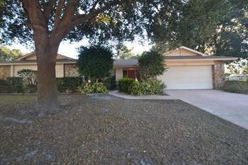 2865 Fair Green Dr 4 Beds House for Rent Photo Gallery 1