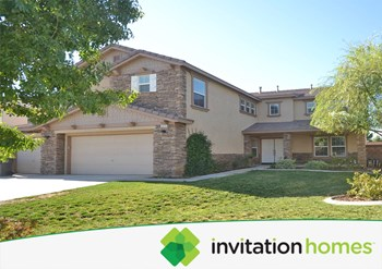 4612 Brentwood Ct 4 Beds House for Rent Photo Gallery 1