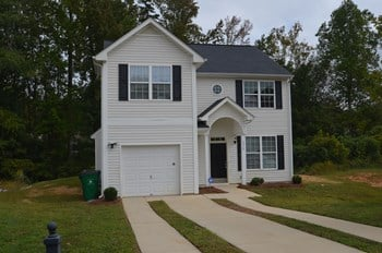 3519 Gibbon Terrace Ct 3 Beds House for Rent Photo Gallery 1