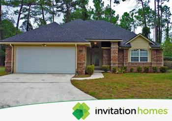 385 N Hickory Hollow Dr 3 Beds House for Rent Photo Gallery 1