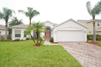 4218 Lugano Ct 3 Beds House for Rent Photo Gallery 1