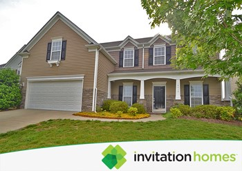 10419 Newbridge Rd 4 Beds House for Rent Photo Gallery 1