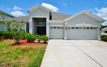 4429 Creekside Dr 4 Beds House for Rent Photo Gallery 1
