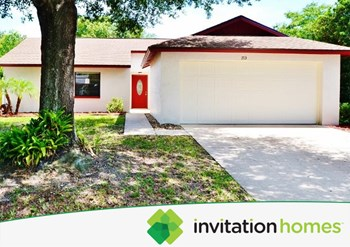 1713 Jillian Rd 3 Beds House for Rent Photo Gallery 1