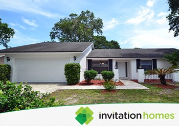 1207 Sandalwood Dr 4 Beds House for Rent Photo Gallery 1