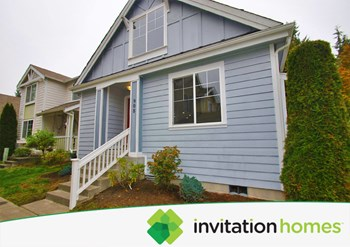 908 27th Ave SE 3 Beds House for Rent Photo Gallery 1