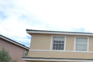 16182 Sw 15th Street 6 Beds House for Rent Photo Gallery 1