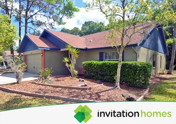11823 Snapdragon Rd 3 Beds House for Rent Photo Gallery 1