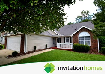 14515 Smith Rd 3 Beds House for Rent Photo Gallery 1