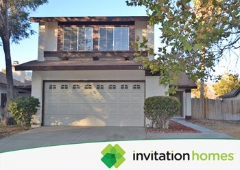 5025 Alta Dr 4 Beds House for Rent Photo Gallery 1