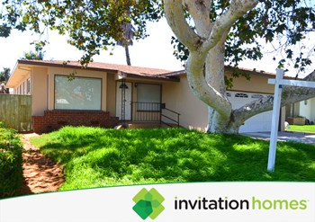 8701 S 10th Ave 2 Beds House for Rent Photo Gallery 1