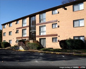 6201 Rose Hill Falls Way 1-2 Beds Apartment for Rent Photo Gallery 1