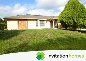 1475 Paxton Terrace 3 Beds House for Rent Photo Gallery 1