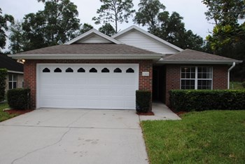 1106 Wood Lake Ter 3 Beds House for Rent Photo Gallery 1