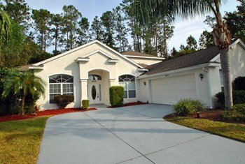 10637 Mulrany Glen Ct 4 Beds House for Rent Photo Gallery 1