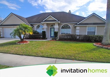 1779 Pickwick Place 4 Beds House for Rent Photo Gallery 1