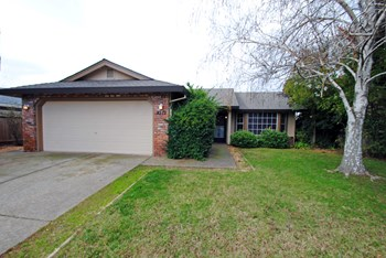 4212 Deaton Dr 3 Beds House for Rent Photo Gallery 1