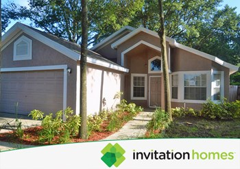 1104 Whispering Winds Ct 3 Beds House for Rent Photo Gallery 1