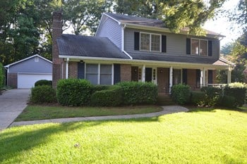 5910 Grosner Pl 4 Beds House for Rent Photo Gallery 1