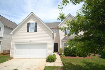 5914 Twin Brook Dr 5 Beds House for Rent Photo Gallery 1