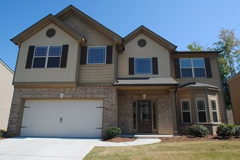 5475 Manor Park Dr 4 Beds House for Rent Photo Gallery 1