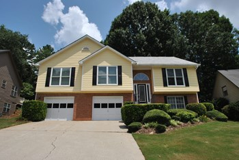 1369 Field Creek Terrace 5 Beds House for Rent Photo Gallery 1
