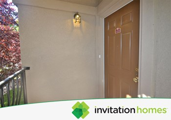 4200 E Commerce Way Unit 1222 2 Beds House for Rent Photo Gallery 1