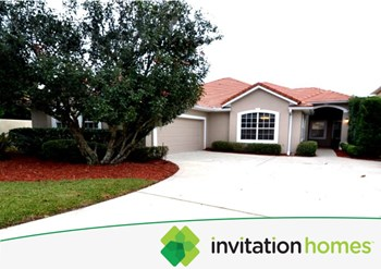 955 Yacht Harbor Ct 3 Beds House for Rent Photo Gallery 1