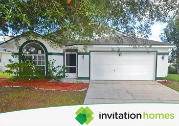 5269 Saint Lucia Dr 3 Beds House for Rent Photo Gallery 1